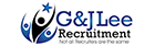 G&J Lee Recruitment