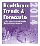 What Does Healthcare Look Like In 2014?
