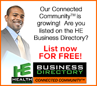 HE Business Directory.