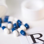 The Politics Of Pharma Pricing: Are We Asking The Right Questions?