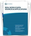 Complimentary Real World Evidence Case Study Dossier Download Available