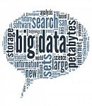 Should Big Data Be Used To Monitor Drug Safety?
