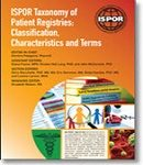 Have You Seen These New Outcomes Research Books From ISPOR?