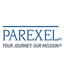 Check Out PAREXEL's New Monitoring Capabilities