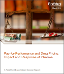 How Can Pharma Ensure Positive Payer Support With it's Pricing?