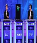 Will Watson's Decisions Improve After $3B of Data?