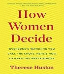Do We Judge Women's Decisions Differently?