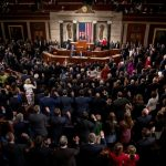 GOP Plans for ACA: Repeal, Delay and… Replace?