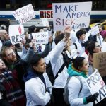 High-Risk Pools for Preexisting Conditions – How Quick We Forget!
