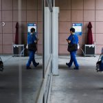 How Will the U.S. Health Act Repeal Affect Unemployment?