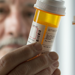 After the Co-Pay, Who Pays for Your Prescription Drugs?
