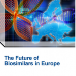 Syndicated report: The Future of Biosimilars in Europe
