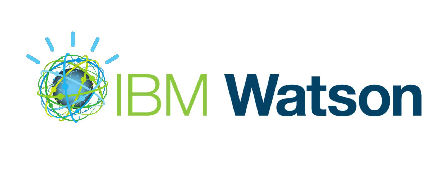 IBM Watson Research Center Logo