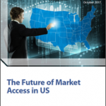 The Future of Market Access in the U.S.
