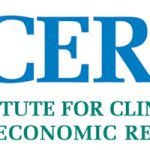 ICER: Current Prices of CFTR Modulators for CF Boost Outcomes with Heavy Price Tag
