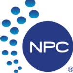 NPC Launches New Research Initiative