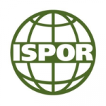 ISPOR Offers Collection of 'Value in Health' Articles