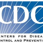 "CDC Head: ""No Banned Words at CDC"""