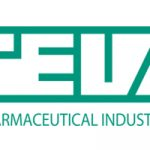 Teva to Cut 14,000 Jobs in Huge Restructuring Effort<br><span style='font-style:italic;font-weight:normal;color:#000000;font-size:14px;'>Company says the move will reduce costs
