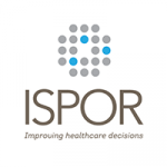 ISPOR Abstract Submission Deadline Nears