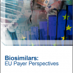 Biosimilars: US Payer Perspectives
