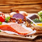 Does the Mediterranean Diet Study's Flaws Make it Wrong?